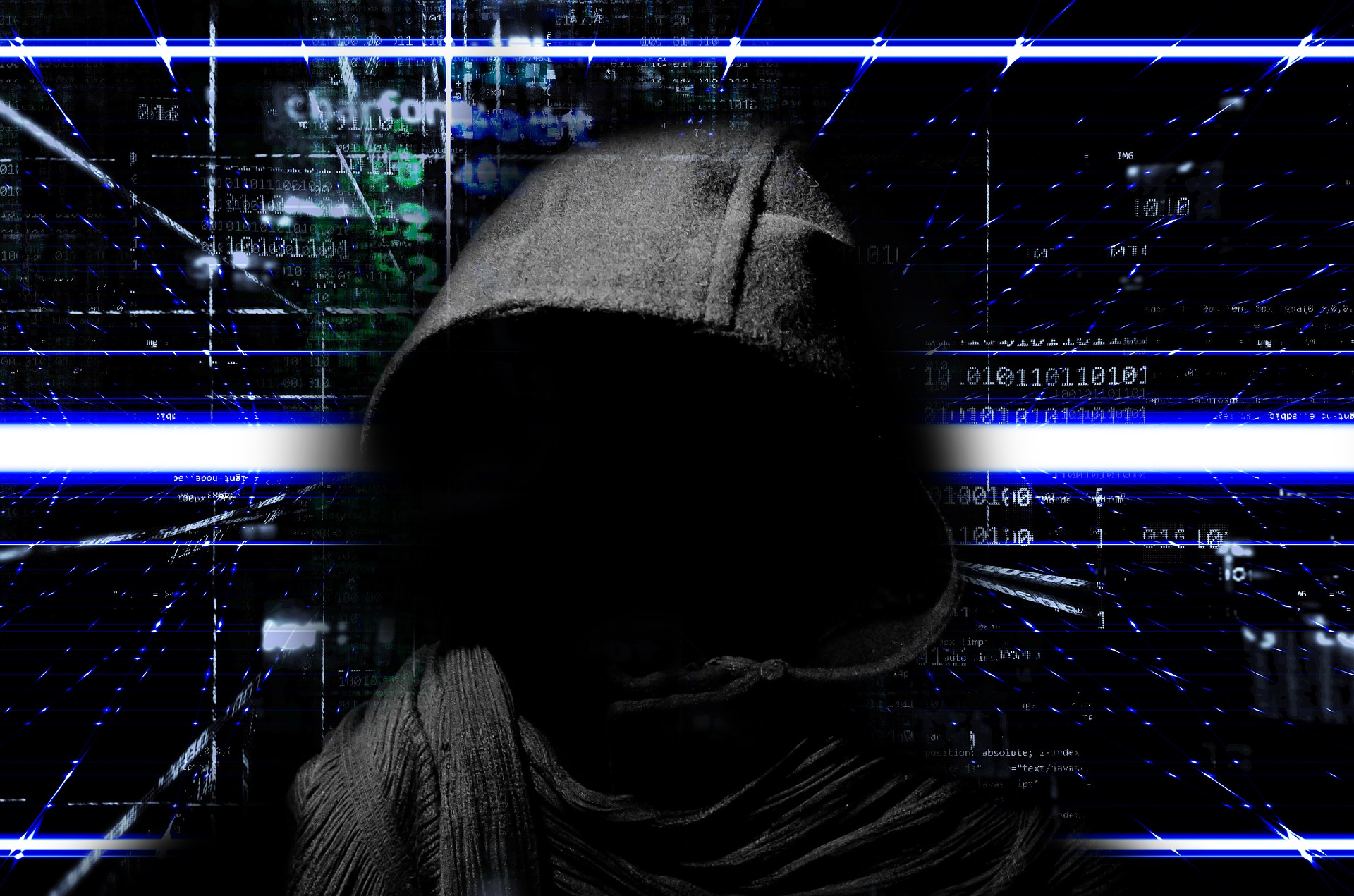 Hacking and its effects on business