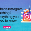 What is Instagram phishing? Everything you need to know