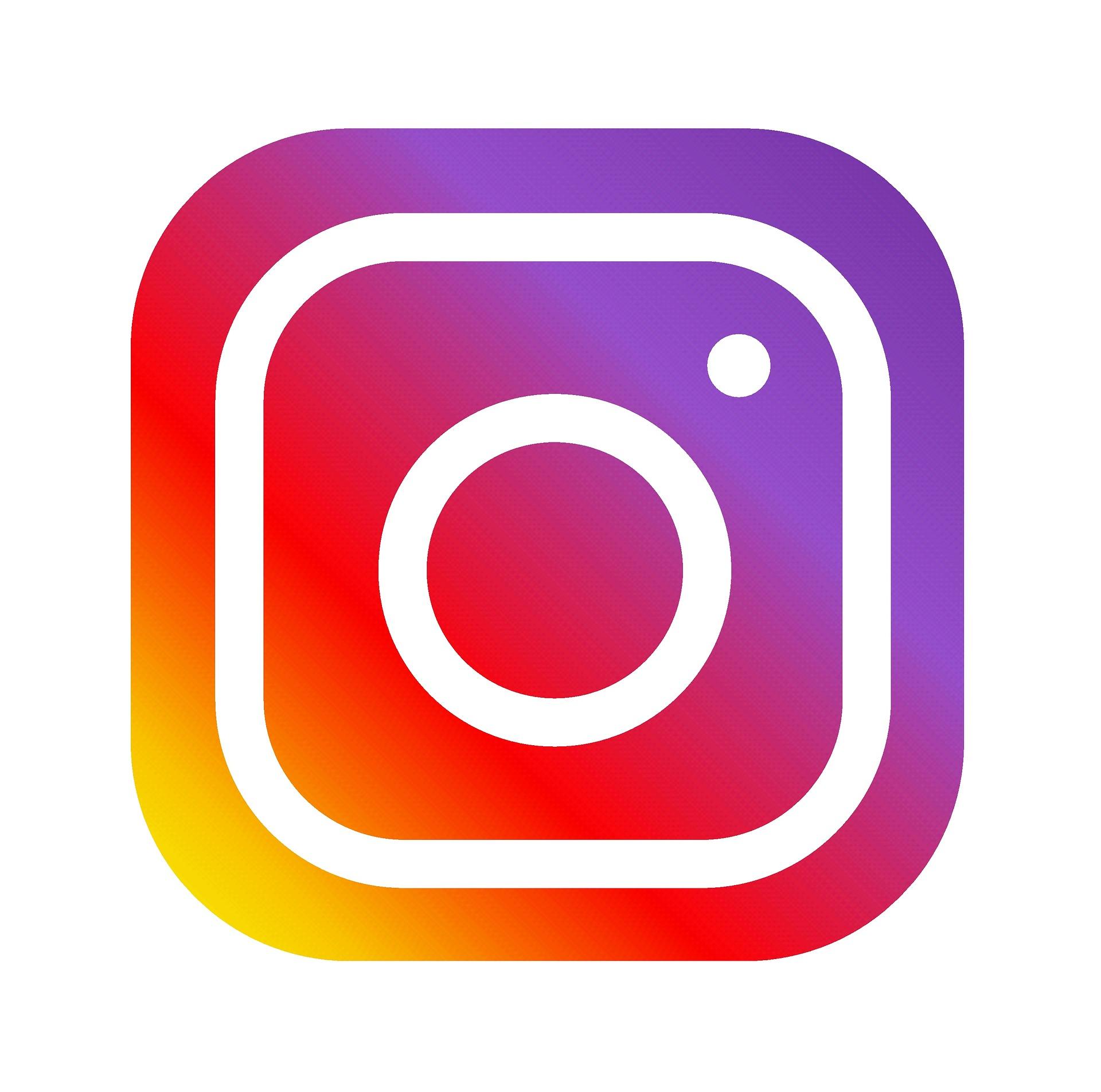 instagram phishing attack