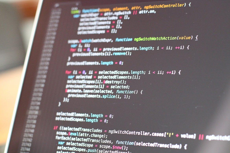 Website Optimization hack protection