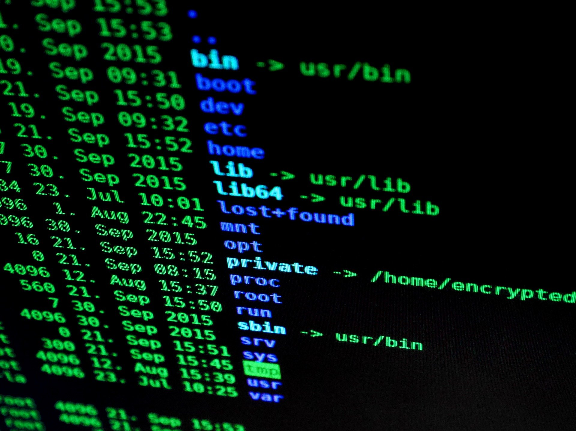 Waf Features Offered By Hack Protection