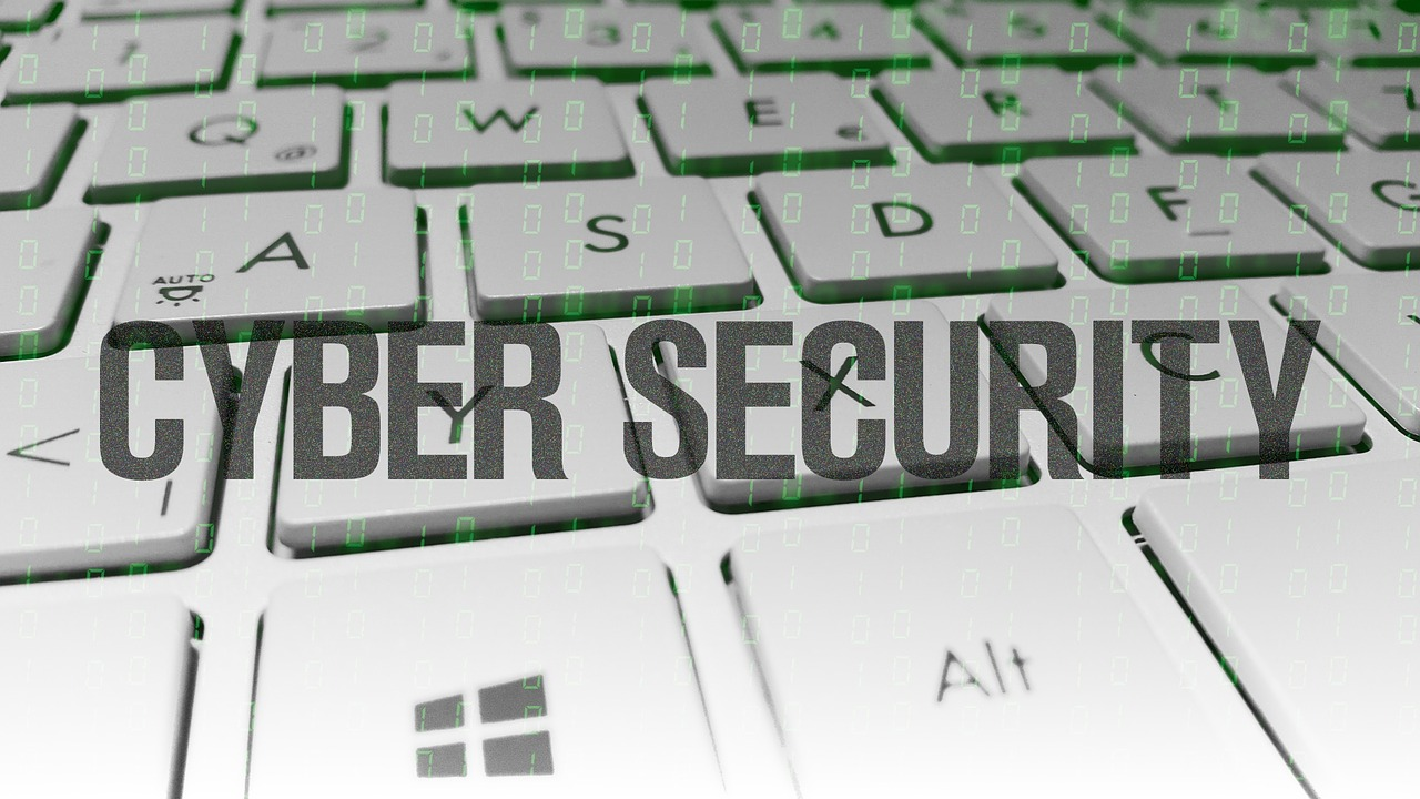 Hack Protection web security
